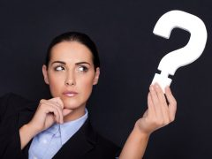 Вопросы о Chaturbate