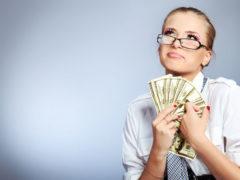Вывод денег с чатурбате. Ежедневные выплаты