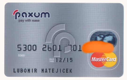 Зарегистрировать аккаунт Paxum и прикрепить к чатурбате для вывода денег