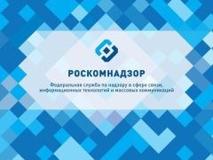 Не работает чатурбате на теретории РФ. Как обойти блокировку чатурбейт в РФ и работать без проблем дальше?